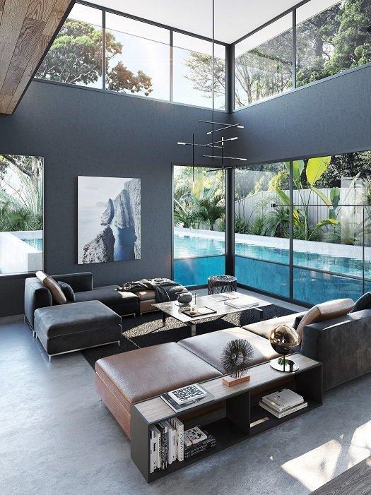 bond-street-cam02-living-room
