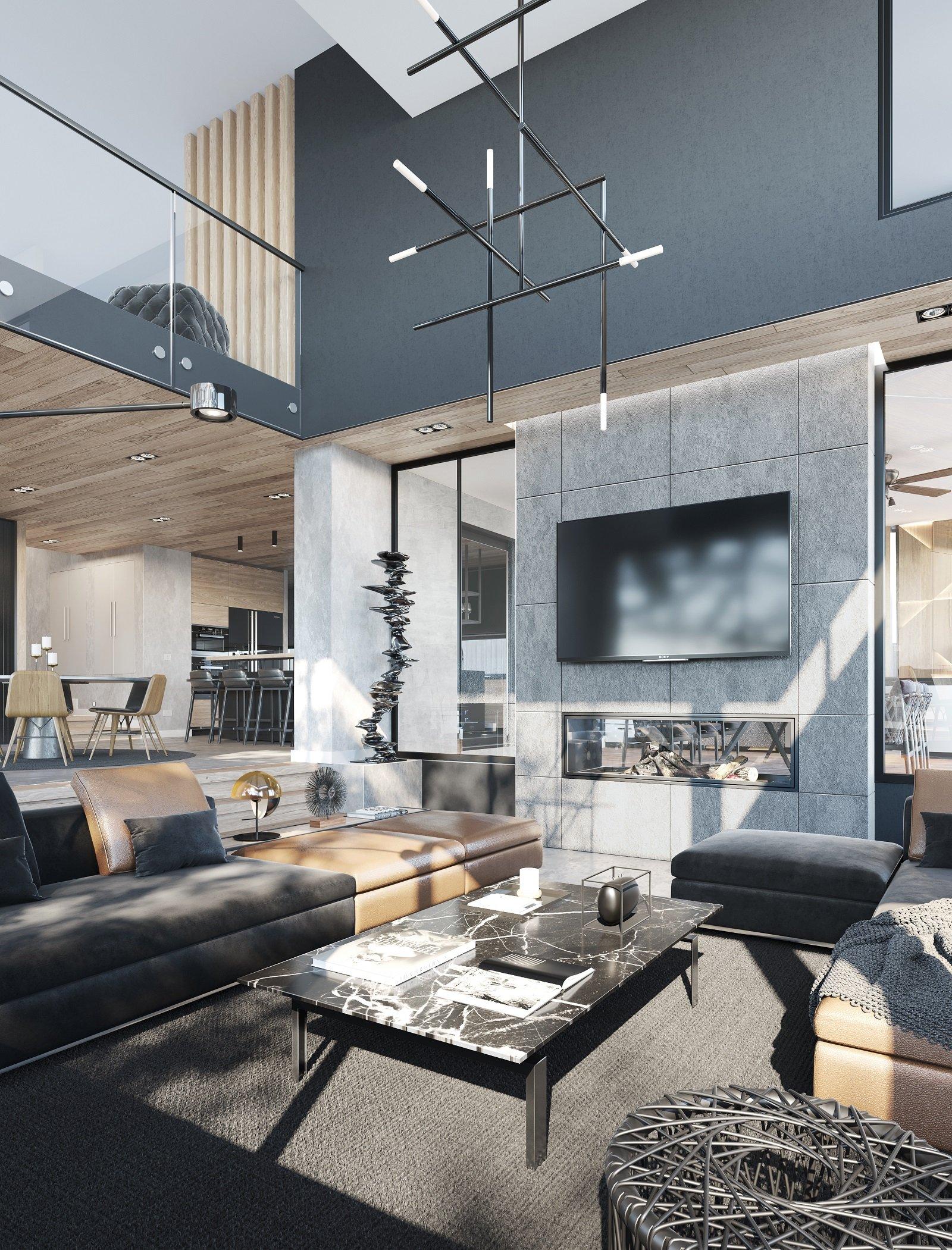 bond-street-cam03-living-room-19-08-28