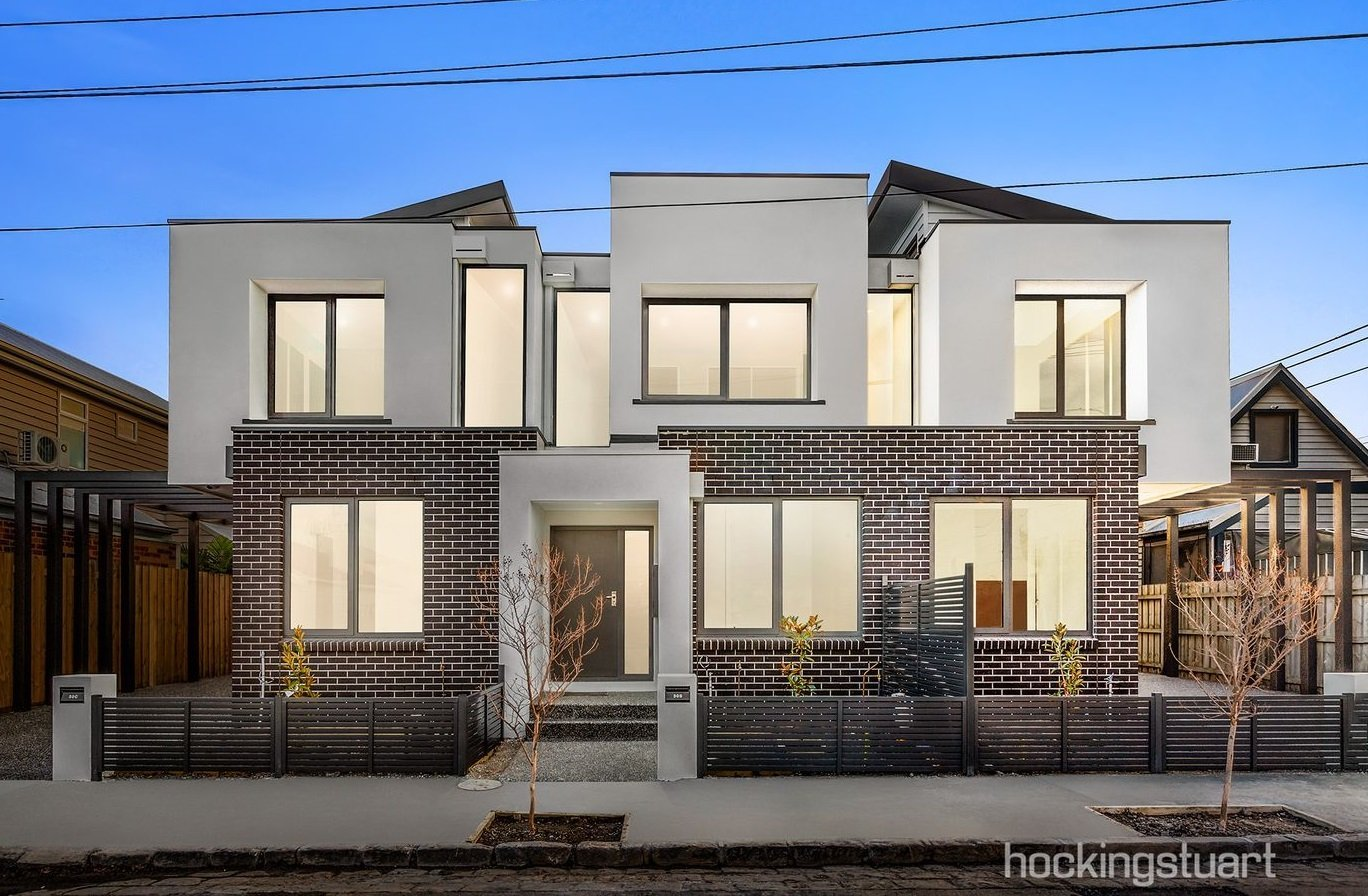 30 Liverpool St West Footscray 01