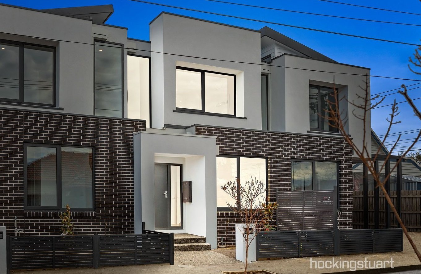 30 Liverpool St West Footscray01