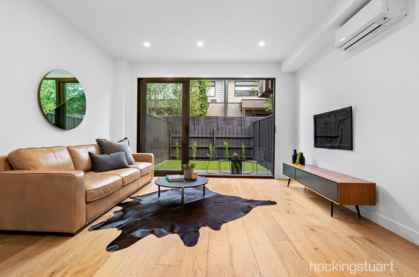 30 Liverpool St West Footscray02