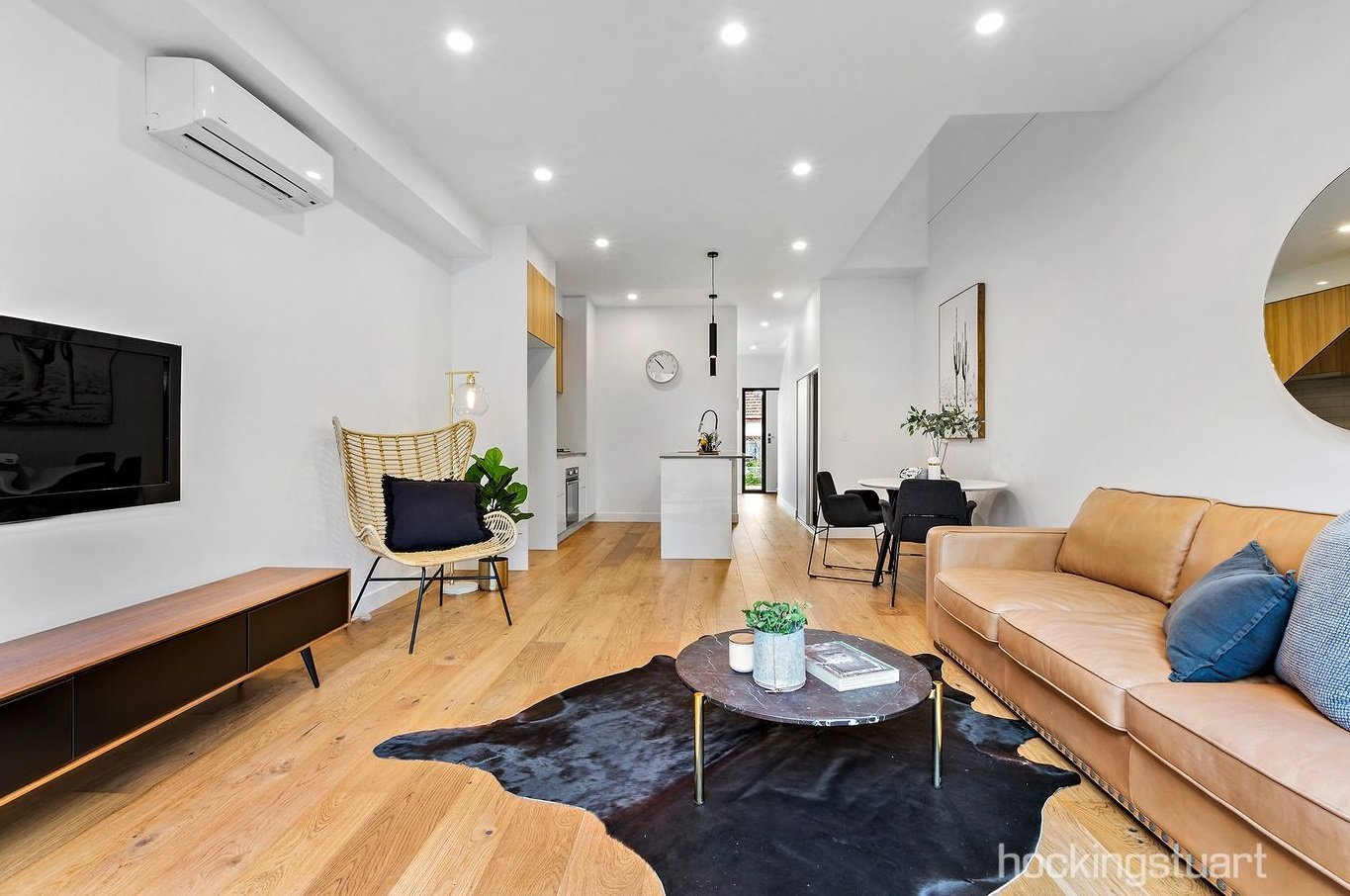 30 Liverpool St West Footscray03