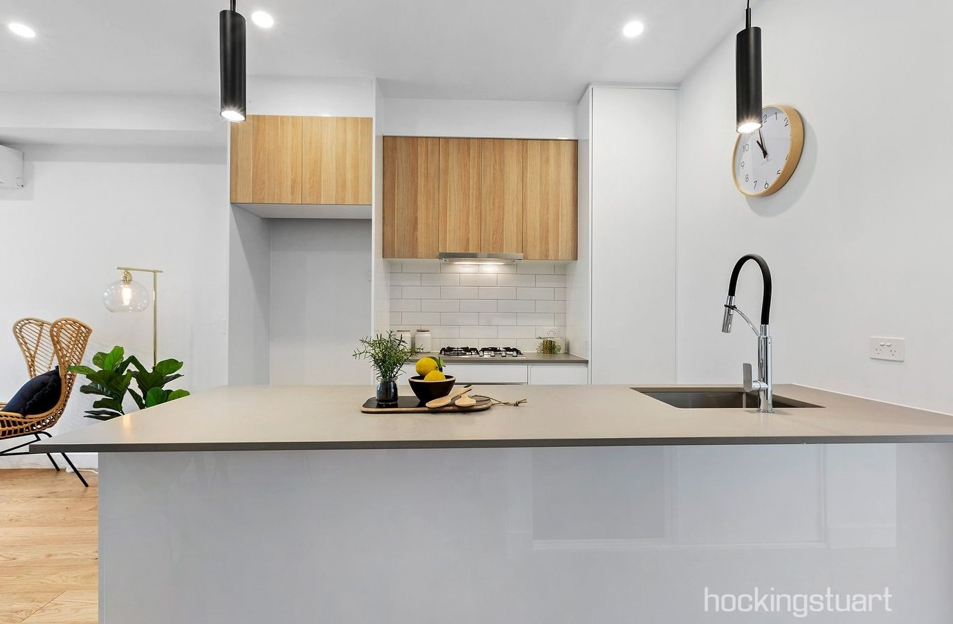 30 Liverpool St West Footscray04