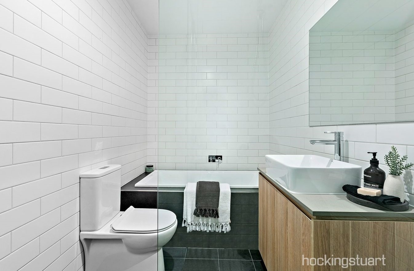 30 Liverpool St West Footscray07