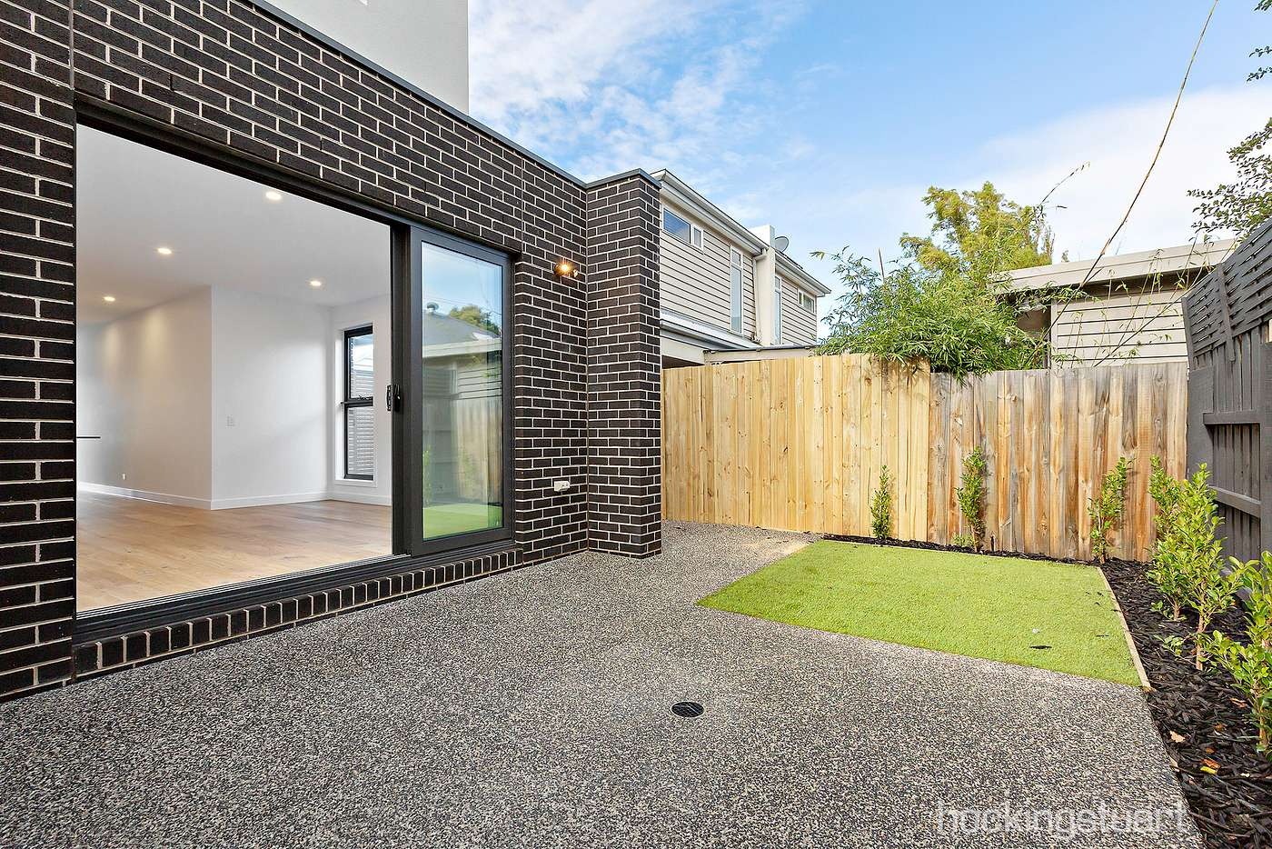 30 Liverpool St West Footscray10