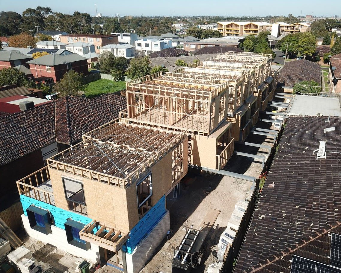 9-Beaumont-Parade-West-Footscray06