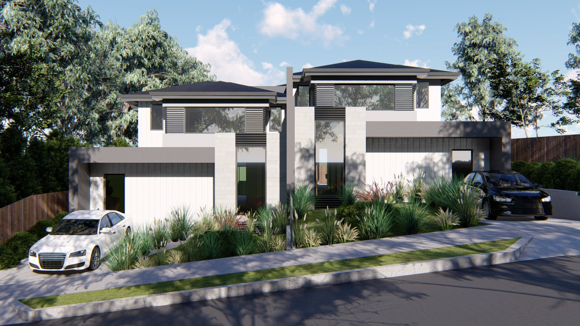 19 – 29 Brentwood Dr, Avondale Heights – View 27