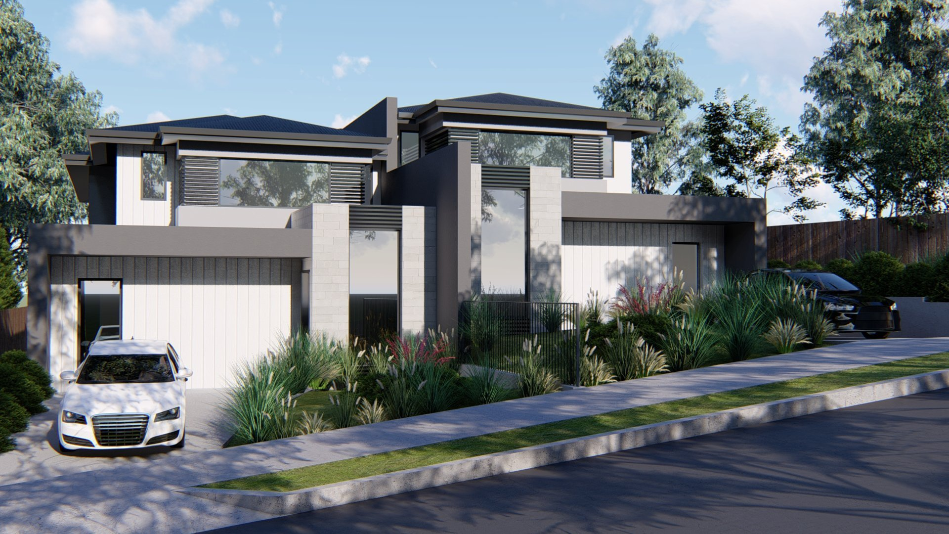 19 – 29 Brentwood Dr, Avondale Heights – View 28