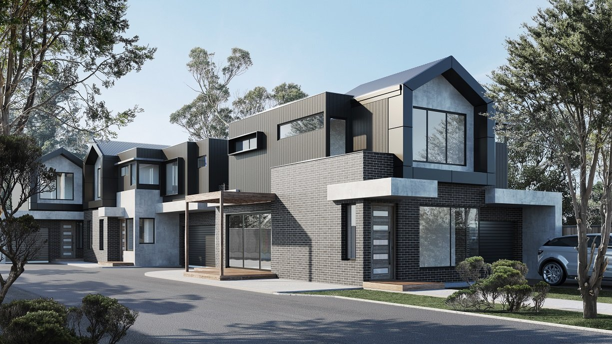 43 Middle Road Maribyrnong-exterior