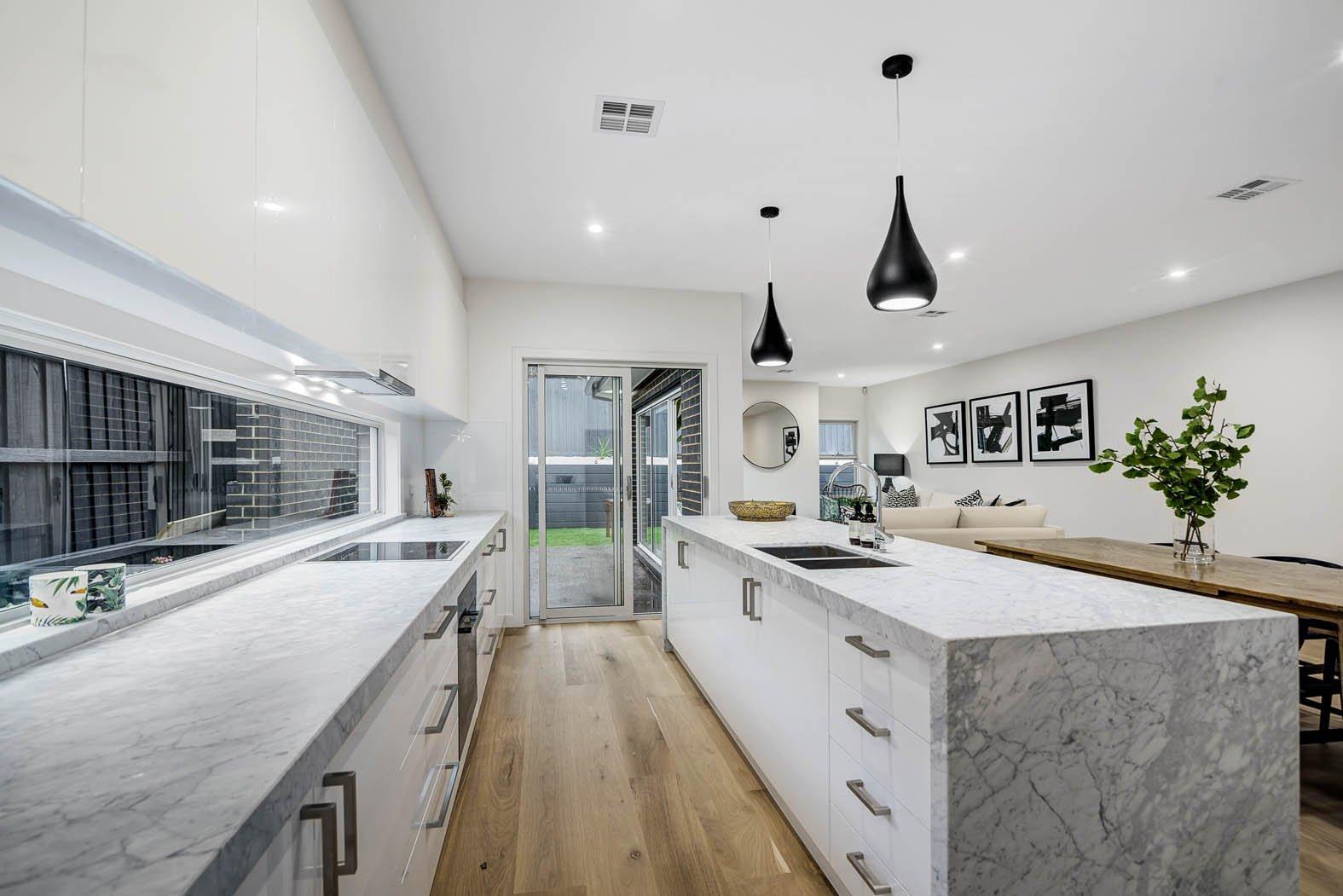 11 Markham Avenue Ashburton_002