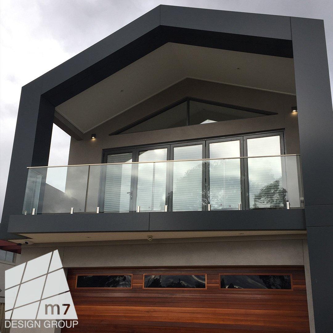 M7 Design Instagram facebook Ascot Vale 01
