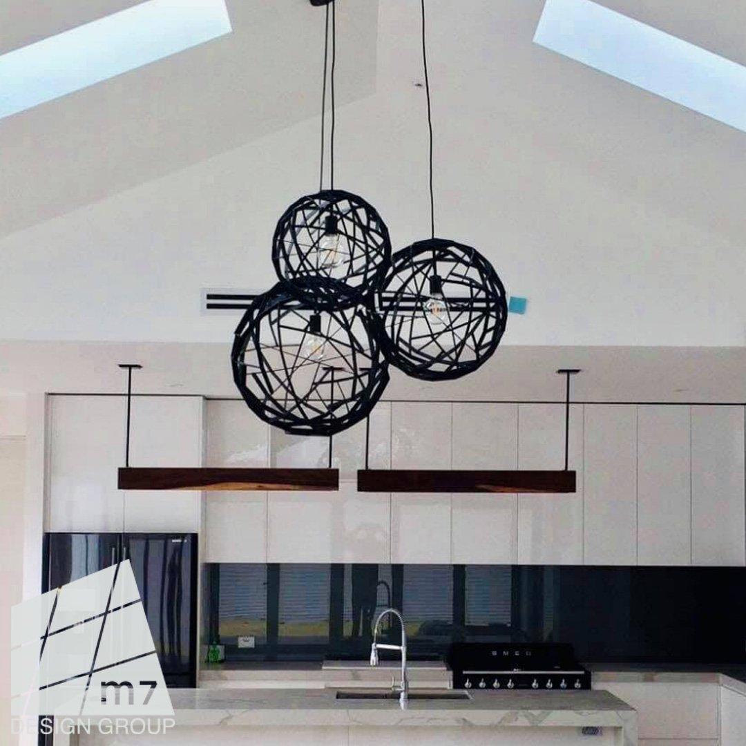 M7 Design Instagram facebook Ascot Vale 06